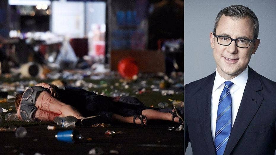 CNN's Zeleny says Las Vegas victims likely Trump supporters