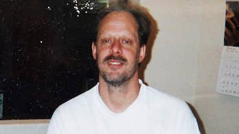 Las Vegas shooter Stephen Paddock was reportedly prescribed diazepam, an anti-anxiety medication, over the summer. What is diazepam and could it have played a role in Paddock's mindset the night he killed 59 innocent people?