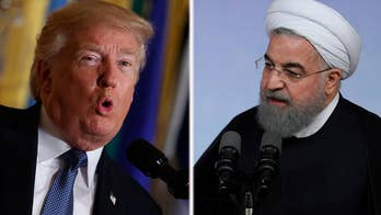 On Iran, Trump's advisers offer 'dumb' and 'dumber' options that will accomplish nothing