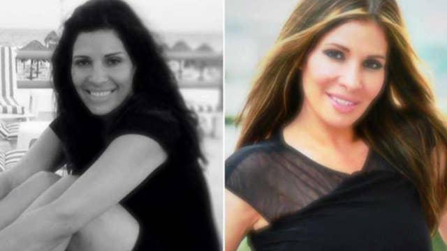 Texas mom gets 9 surgeries to look like Melania