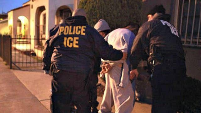 White House to release new guidelines on immigration