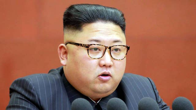 US tightens North Korea's economic, diplomatic isolation