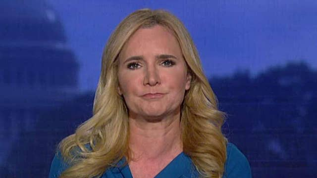 Stoddard: Executive action on health care comes with a price