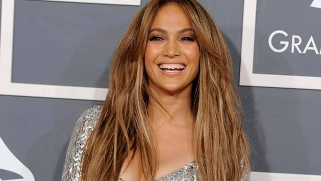 Jennifer Lopez invests in esports franchise