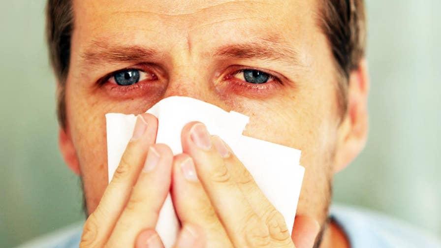 Resultado de imagen para flu