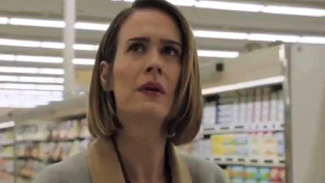 'American Horror Story' makes major cuts