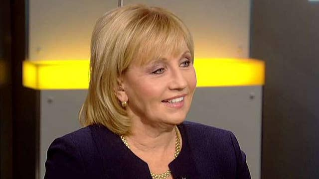 Nominee for NJ governor shares views on sanctuary policies