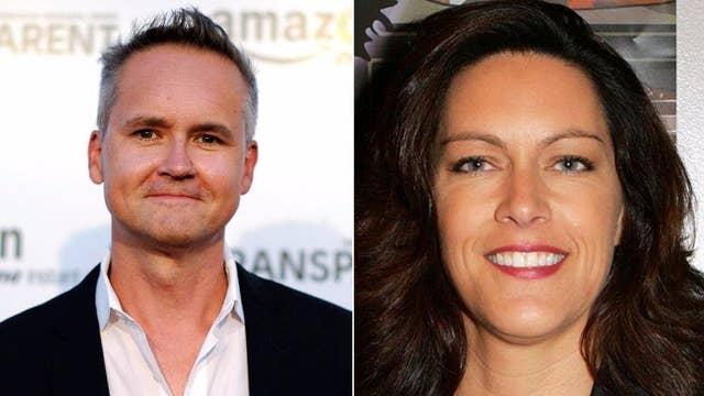 Amazon studio executive on leave over sexual assault claim