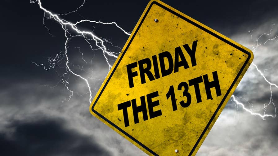 If you are superstitious or a triskaidekaphobe, Friday the 13th has a scary place in your heart. Watch the video and find out where some of the folklore surrounding Friday the 13th originated.