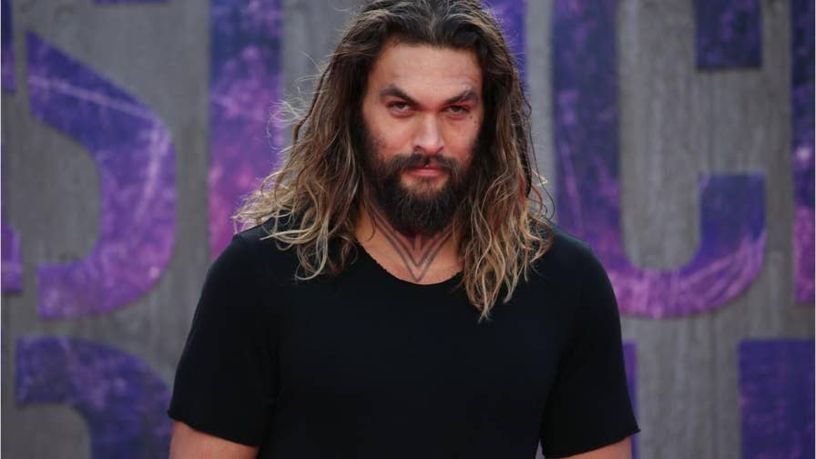 Jason Momoa, star of 'Justice League' and 'Game of Thrones,' has apologized for a rape joke he made at San Diego Comic Con in 2011.