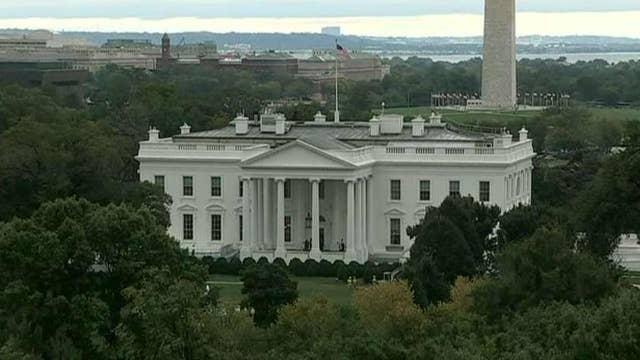 Could White House leaks impact on Trump's economic agenda?