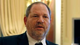 Hollywood producer Harvey Weinstein has been accused of sexual misconduct toward women spanning decades.