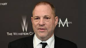 Issues statement claiming Harvey Weinstein's 'alleged actions are antithetical to human decency.'