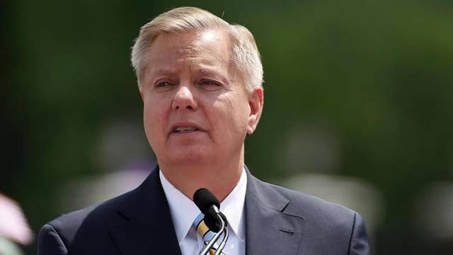 Conservatives warn of 'revolt' if GOP fails on tax reform