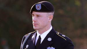 Soldier and former captive pleads guilty to desertion.