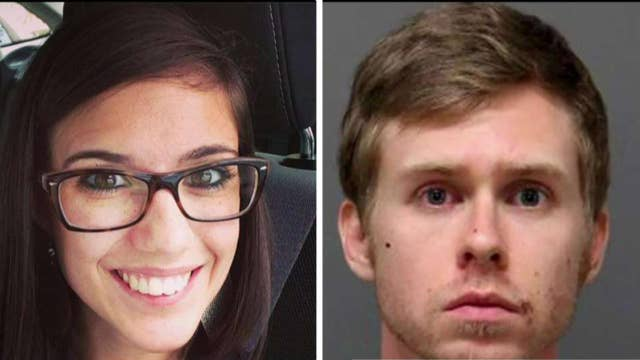 Autopsy shows victim in 'cold medicine' killing had 123 cuts