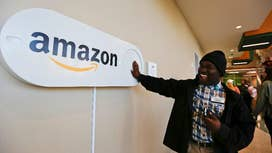 Amazon HQ2 bid deadline: Austin, Atlanta among contenders to watch