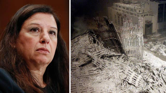 DHS: Intelligence is 'clear' on plans for another 9/11