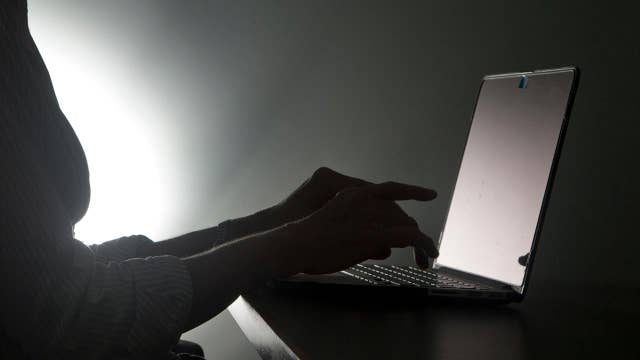 Flaw in Wi-Fi password protocol could leave users exposed
