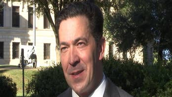 Steve Bannon and Republican leaders are planning to fight for power during GOP primary elections in at least ten states throughout the country. One of those states is Mississippi, where state senator Chris McDaniel (R-MS) is considering a run for Senator Roger Wicker's (R-MS) seat