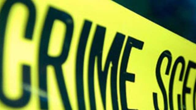 30 east coast gang members indicted in Georgia