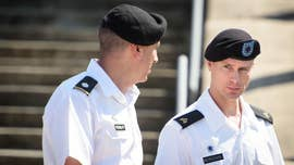 As the fate of Bowe Bergdahl rests in the hands of a judge this week, a military court is expected to hear dramatic testimony Monday from the soldiers and a Navy SEAL who were badly hurt in the search for the Army sergeant after he deserted his post.