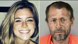Kate Steinle's murder fueled national outrage and became a flash point in the divisive debate over the twin issues of illegal immigration and U.S. sanctuary cities and now her accused killer is getting his day in court.