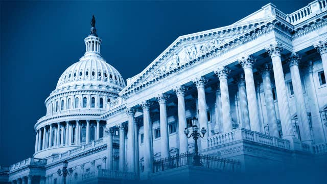 Will the House and Senate be able to agree on tax reform?