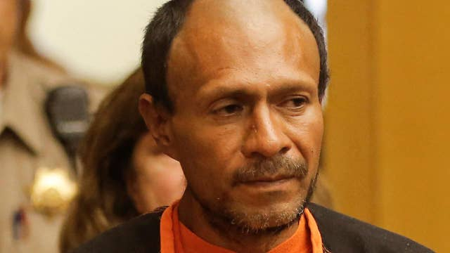 Trial begins in case that put spotlight on sanctuary cities