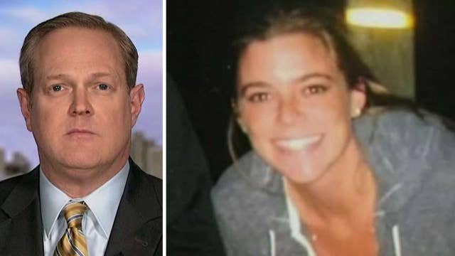 Attorney: San Francisco has Steinle's blood on their hands