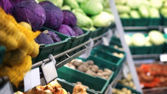 Listeria risk prompts Meijer to recall produce in 6 states