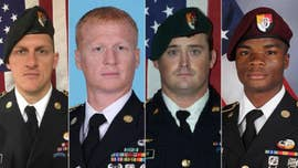 "A new bombshell report details the latest worldwide oversight in The War on Terror that lead to the deaths of four U.S. soldiers killed on Oct. 4 in Niger — the largest loss of American troops during combat on the continent of Africa since the 1993 ""Black Hawk Down"" debacle in Somalia."
