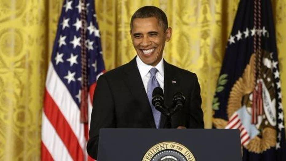 House panels launch probe of Obama-era uranium deal