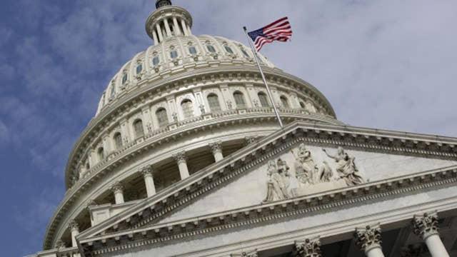 Republicans launch new probes into Obama-era controversies