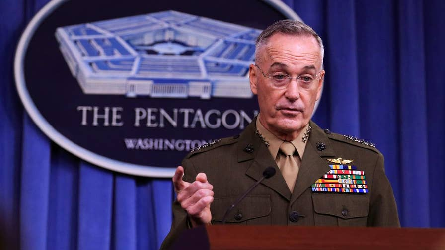 As Questions Continue To Mount About The Niger Firefight That Killed Four U S Soldiers In Early