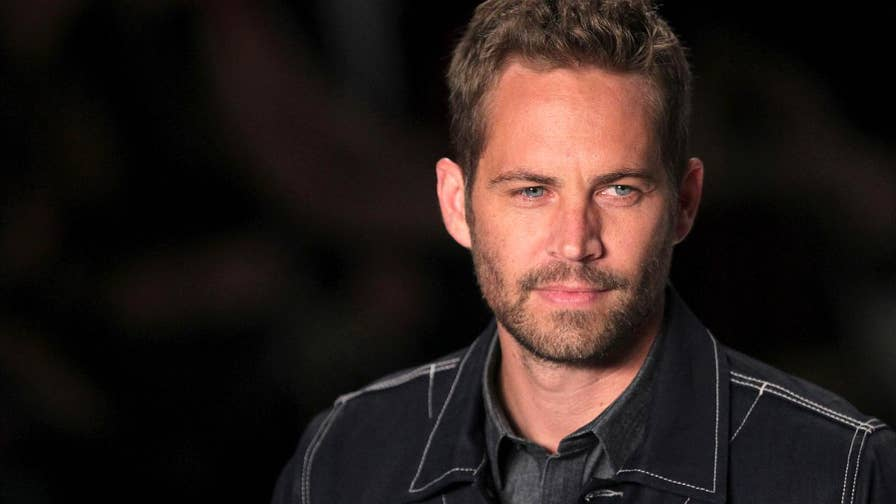 Meadow Walker, actor Paul Walker's daughter, settled a wrongful death lawsuit with Porsche after his tragic death in 2013. She claimed the company knew about the car's 'instability and control' issues but didn't address the problems.