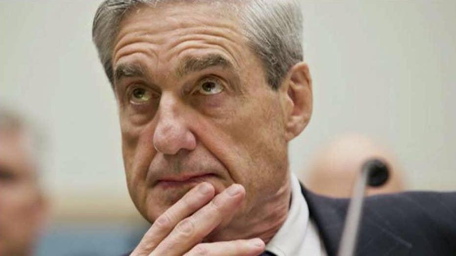 Where will Robert Mueller's investigation turn next?