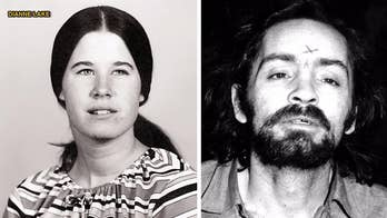 Manson family members speak out 50 years later in shocking doc, recall meeting cult leader: 'I felt accepted'