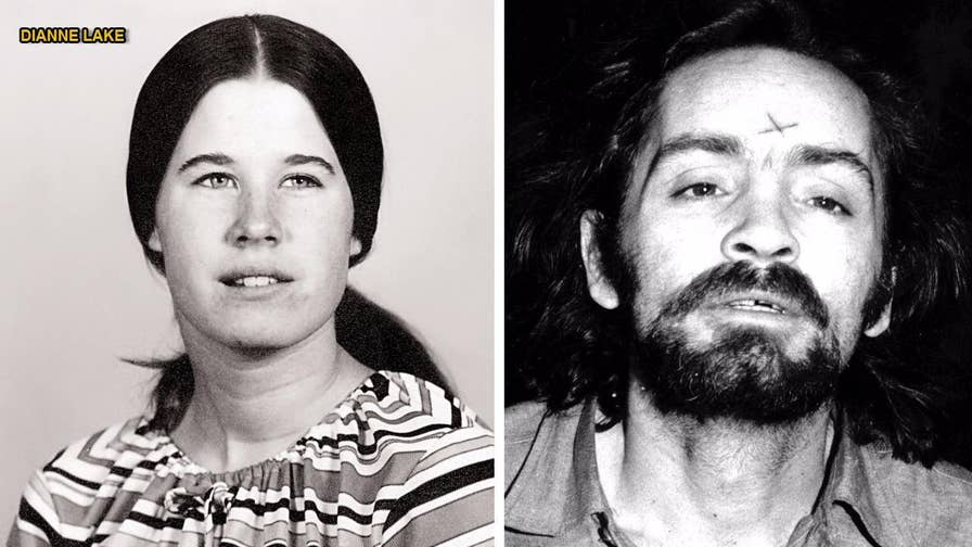 Fox 411: Dianne Lake, now 64, chronicles her years with Charles Manson and how her life forever changed after the brutal Tate murders in 1969 in her memoir titled 'Member of the Family.'