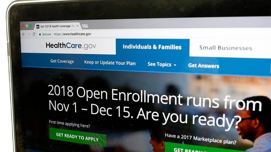 Enrollees find new challenges as ObamaCare enrollment opens