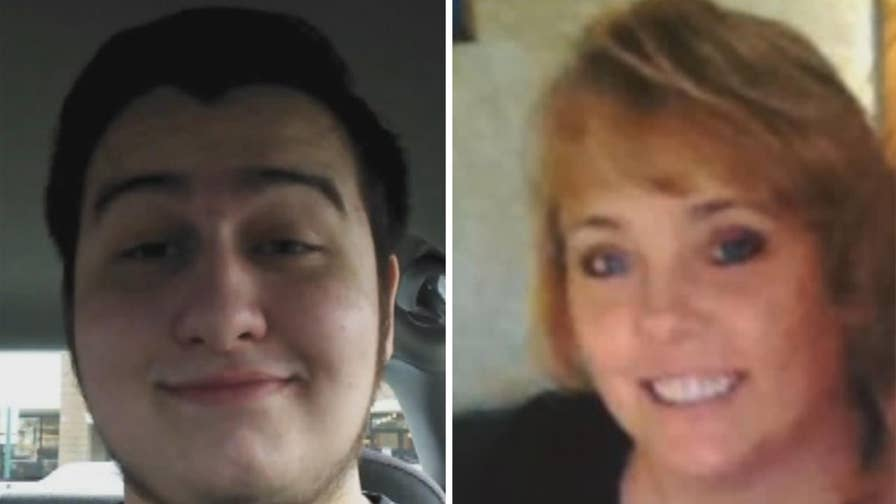 Murder suspect was pallbearer at victim's funeral days before arrest.