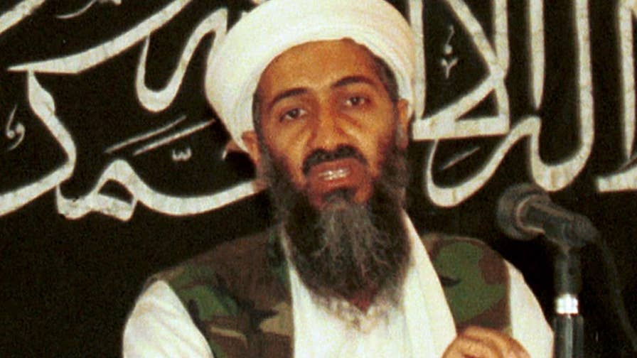 The CIA has declassified nearly a half a million files taken from the Pakistani compound in which Usama bin Laden was killed. Take a look at some of the strange finds.