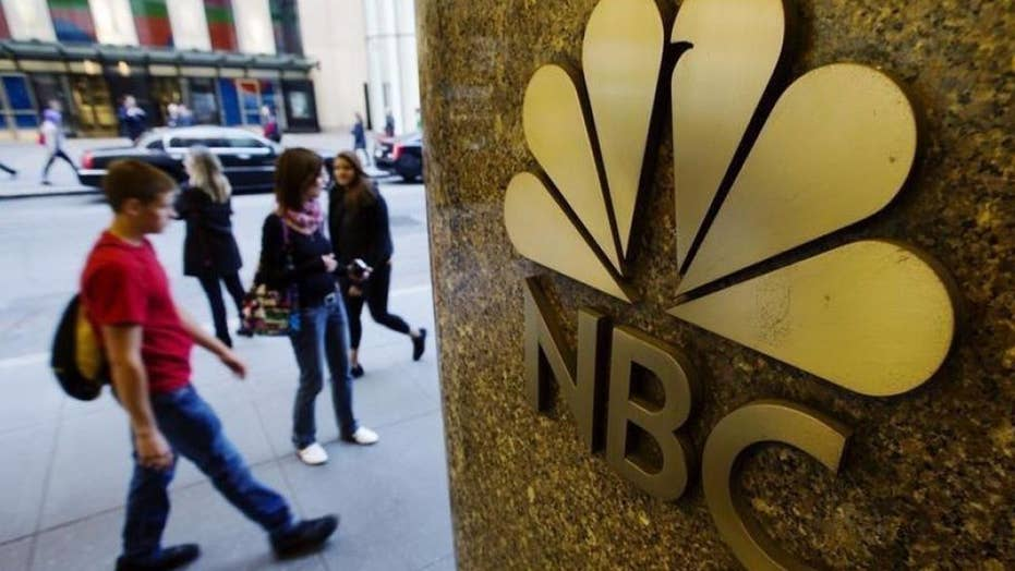 NBC facing backlash for story on Muslim Americans' fears