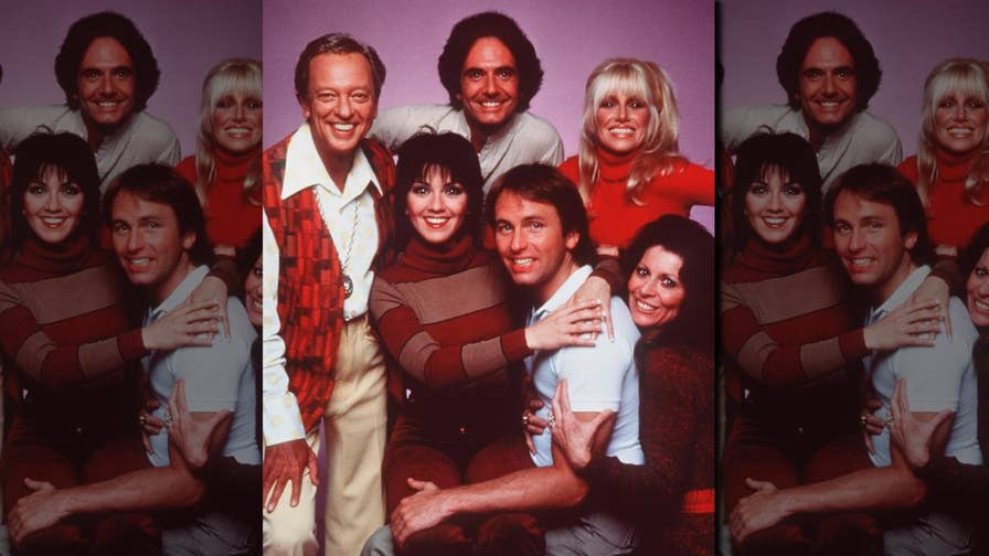 Fox411: 'Three's Company' co-stars Suzanne Somers and Joyce Dewitt reminisce about the late John Ritter and why the show was so successful.