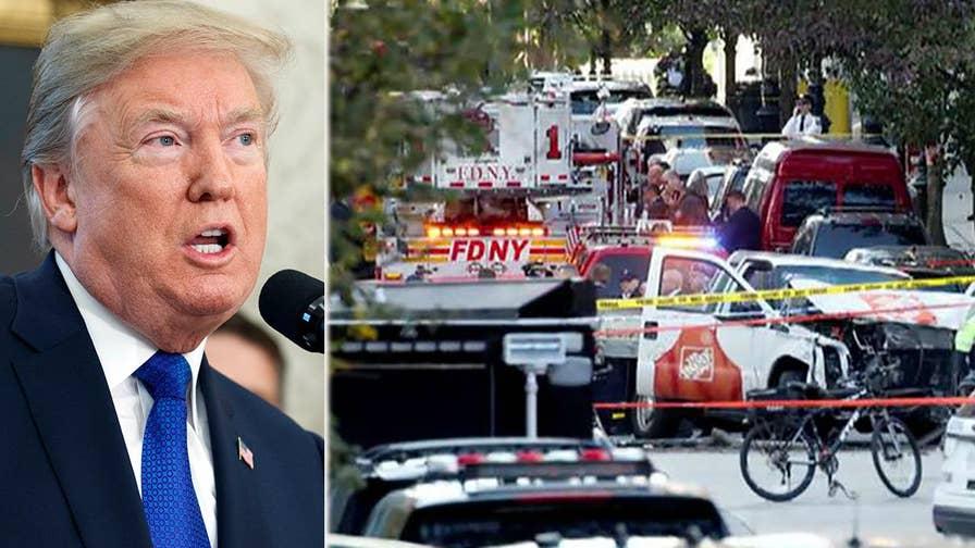 merit vs diversity What is the diversity visa program president trump is blasting and calling for the end of the diversity visa program after the deadly new york city terror.