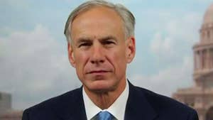 Texas governor weighs in on Devin Patrick Kelley and investigation into church massacre that left 26 dead in Sutherland Springs.