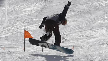 Colorado ski resort Arapahoe Basin reopens this week after coronavirus hiatus