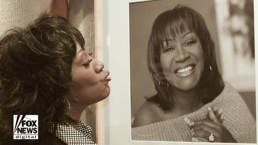 When Patti LaBelle was diagnosed with diabetes more than 22 years ago, it changed her entire way of life. Now during National Diabetes Awareness Month the Grammy-winning icon is spreading advice for those struggling with the disease.