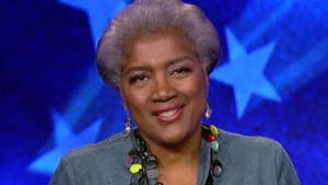 Part 1: Former interim DNC chair addresses claims that the Democratic National Committee slanted the nomination in favor Hillary Clinton over Bernie Sanders, dysfunction in the Clinton campaign and more. #Tucker