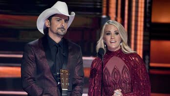 Fox411 Country: The 2017 CMA Awards in Nashville saw the best in country music come together to deliver a message of hope and healing while celebrating and honoring the fans.